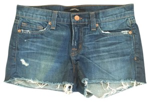 J Brand Denim Shorts