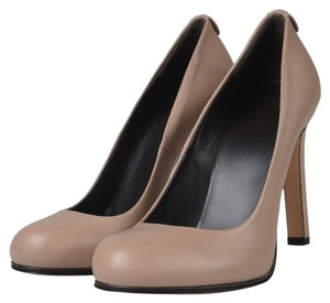 Gucci Casual Beige Pumps