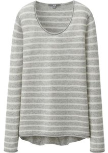 Uniqlo Cashmere Wool Sweater