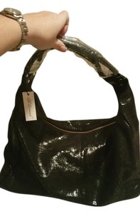 Lola Bernard Hobo Bag