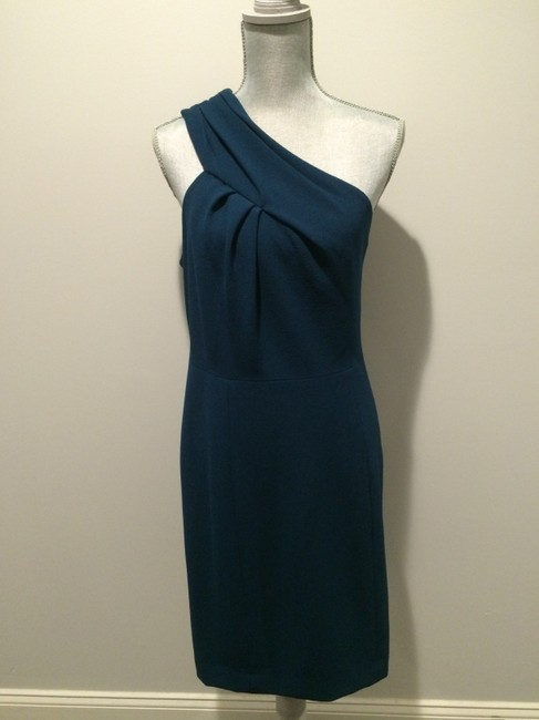Tory Burch Crepe Dress