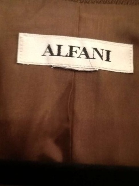 Alfani ALFANI light weight suit