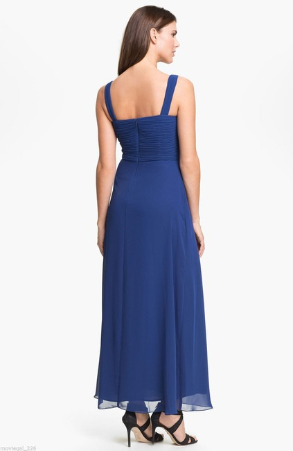 Patra Long Gown Dress Image 1