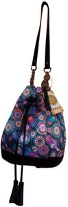Bolly Doll Hobo Bag