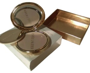 Estée Lauder Brand new Estee Lauder Face powder