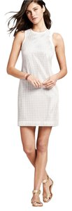 Banana Republic Work Casual Party Dress