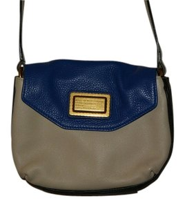 Marc by Marc Jacobs Limited Edition Cross Body Bag