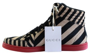 Gucci 354312 Multi-Color Athletic