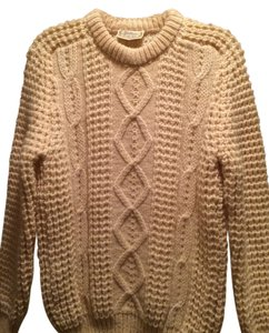 IRISH FISHERMAN SWEATER GAELTARRA Sweater