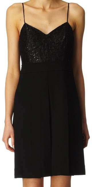 Preload https://img-static.tradesy.com/item/1174518/marc-by-marc-jacobs-black-above-knee-cocktail-dress-size-6-s-0-0-650-650.jpg