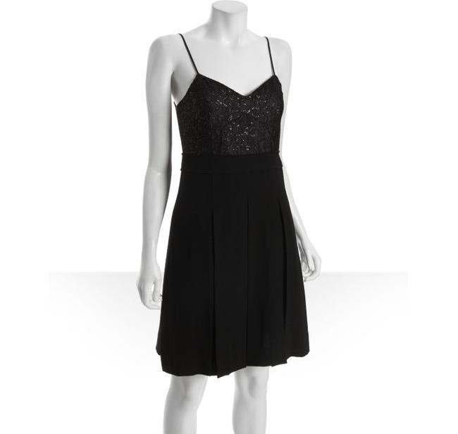 Marc by Marc Jacobs Dress Image 1