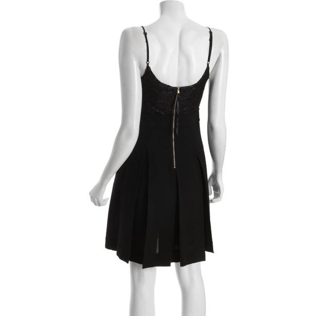 Marc by Marc Jacobs Dress Image 2