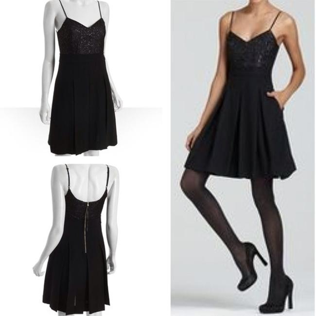 Marc by Marc Jacobs Dress Image 3