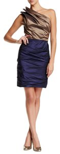 Halston Night Out Dress