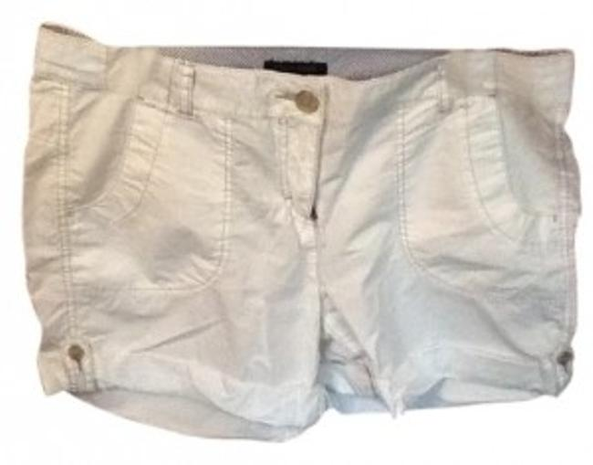 Preload https://item3.tradesy.com/images/tommy-hilfiger-white-board-shorts-size-10-m-31-11747-0-0.jpg?width=400&height=650