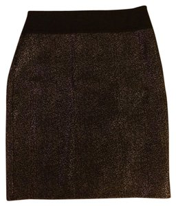 Reiss Mini Skirt