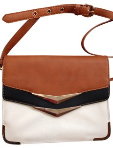 d867bdfd18d ALDO Cross Body Bags - Up to 70% off at Tradesy