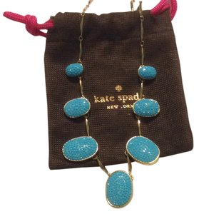Kate Spade Pave The Way