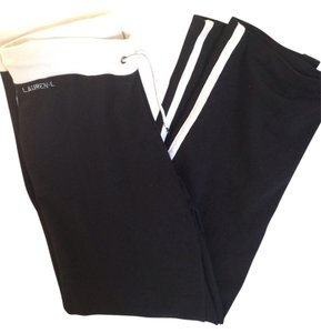 Ralph Lauren Womens Pants