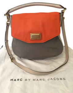 2cbc57241059 Marc by Marc Jacobs Bags - Up to 85% off at Tradesy