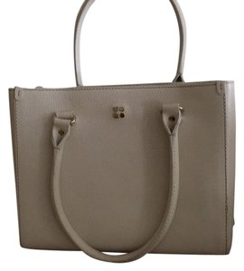Kate Spade Tote in Ivory