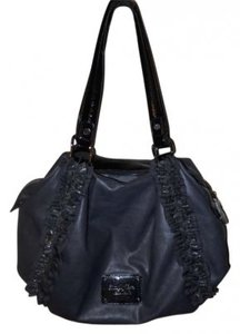 Simply Vera Wang Shoulder Bag