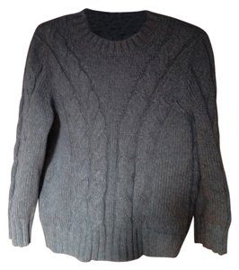 Ann Taylor Large Sweater