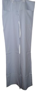 Alvin Valley Trouser Pants Light pale blue