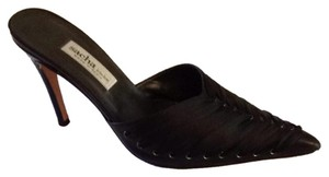 Sacha London Black Formal