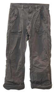 Drykorn Cargo Pants Grey