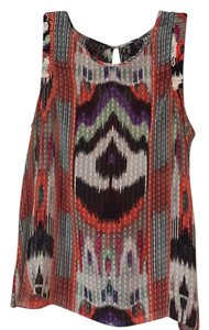 Other Top Ikat