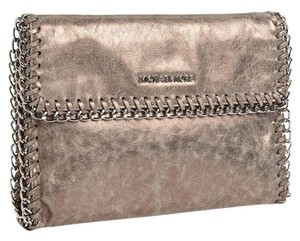 Michael Kors NICKLE Clutch