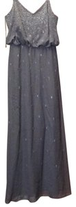 Alex Evenings Prom Beaded Beaded Dress