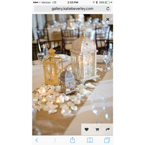 Pier 1 Imports Wedding Decorations