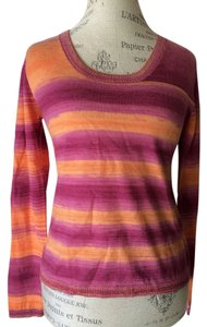 EMU Australia Wool Merino Sweater