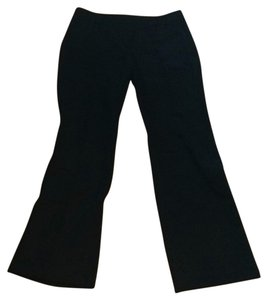 J.Crew Boot Cut Pants