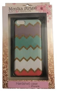 Monika Strigel Monika Strigel Hardshell iPhone 6 Case