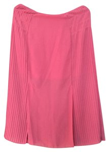 Reiss Skirt Pink