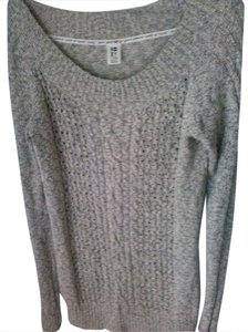 Roxy Cotton Sweater