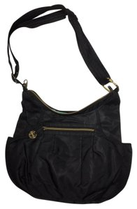 Travelon Hobo Bag