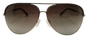 Marc by Marc Jacobs MMJ 494/S