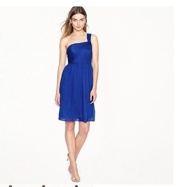 Preload https://img-static.tradesy.com/item/1176749/jcrew-royal-blue-lucienne-item-47995-above-knee-formal-dress-size-2-xs-0-0-650-650.jpg