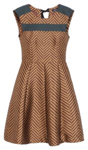 Max Mara Max & Co. Dress