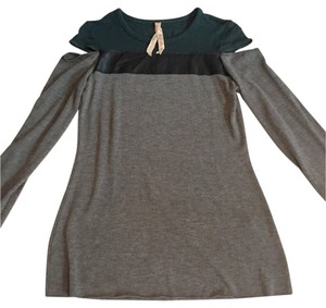 Bailey 44 Cutouts Sweater