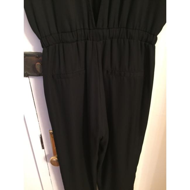 Romeo & Juliet Couture Black And Romper/Jumpsuit Romeo & Juliet Couture Black And Romper/Jumpsuit Image 10