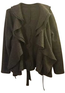 Katherine Barclay Coat