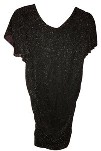Sugar and Spice Sequins Macys Bodycon Dress