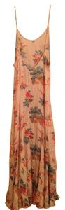 Hibiscus Combo Maxi Dress by Free People
