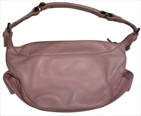 Preload https://img-static.tradesy.com/item/1177066/marc-jacobs-in-italy-pink-leather-suede-hobo-bag-0-0-540-540.jpg