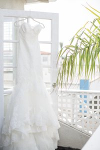 Enzoani Jodie Wedding Dress